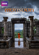 Lands of the Monsoon Netflix ZA (South Africa)