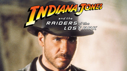 Indiana Jones and the Raiders of the...