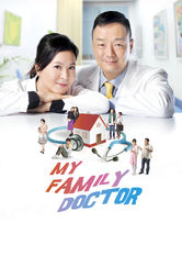 My Family Doctor