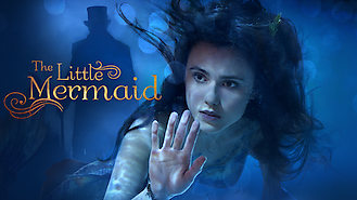 The Little Mermaid (2018) on Netflix in the USA