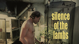 The Silence of the Lambs (1991) on Netflix in the Netherlands