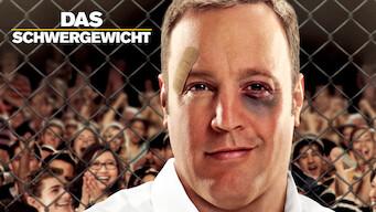 Das Schwergewicht (2012)
