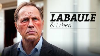 Labaule und Erben (2018)