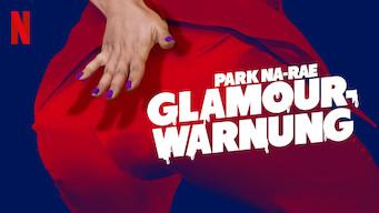 Park Na-rae: Glamour-Warnung (2019)