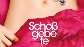 Schossgebete (2014)