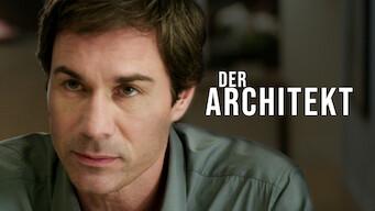 Der Architekt (2016)