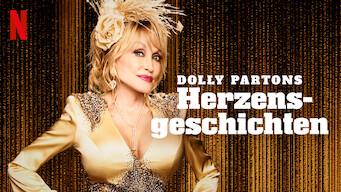 Dolly Partons Herzensgeschichten (2019)