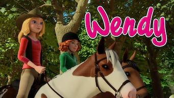 Wendy (2013)