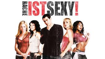 Rache ist sexy (2006)
