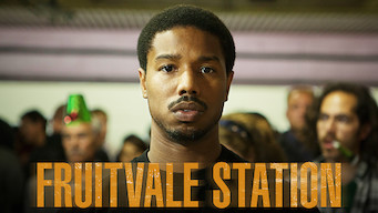 Nächster Halt: Fruitvale Station (2013)