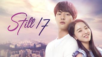 Still 17 (2018)