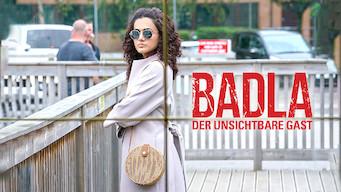 Badla – Der unsichtbare Gast (2019)