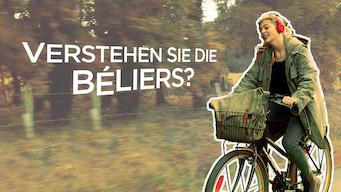 Verstehen Sie die Béliers (2014)