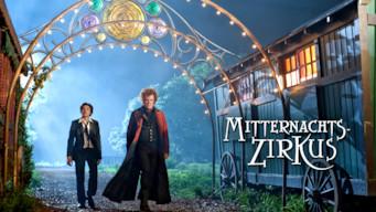 Mitternachtszirkus – Willkommen in der Welt der Vampire (2009)