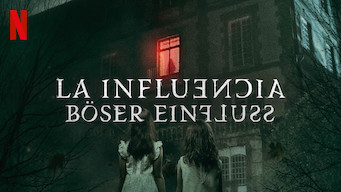 La influencia – Böser Einfluss (2019)