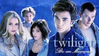 Twilight – Biss zum Morgengrauen (2008)