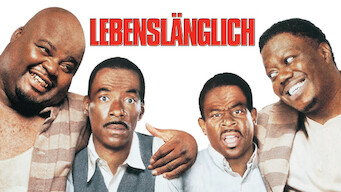 Lebenslänglich (1999)