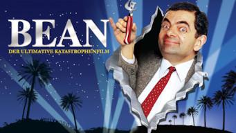 Bean – Der ultimative Katastrophenfilm (1997)