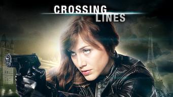 Crossing Lines (2015)