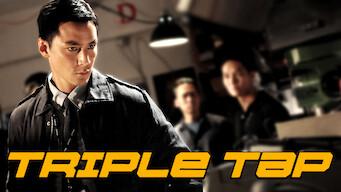Triple Tap (2010)