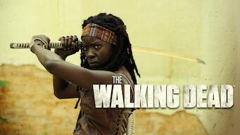 The Walking Dead (2018)