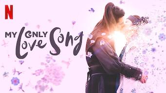 Meine einzige Liebe (2017)