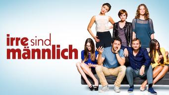 Irre Sind Männlich (2014)