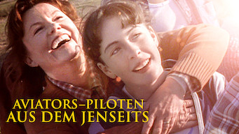 Aviators – Piloten aus dem Jenseits (1999)