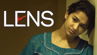 Lens (2015)