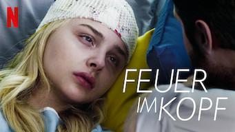 Feuer im Kopf (2016)