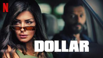 Dollar (2019)