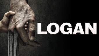 Logan – The Wolverine (2017)