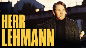 Herr Lehmann (2003)