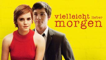 Vielleicht lieber morgen (2012)