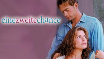 Eine zweite Chance (1998)