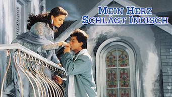 Mein Herz schlägt indisch (2000)