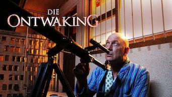 Das Erwachen (2015)