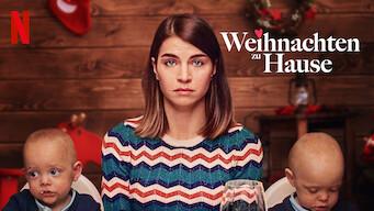 Weihnachten zu Hause (2019)