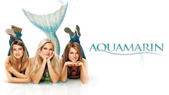 Aquamarin (2006)