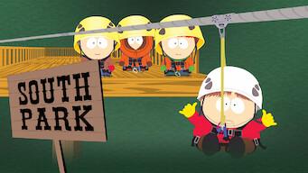 South Park (2017)