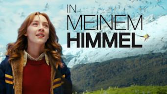 In meinem Himmel (2009)