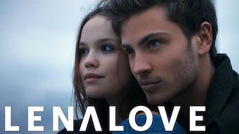 LenaLove (2016)