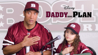Daddy ohne Plan (2007)