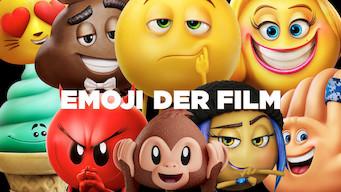 Emoji – Der Film (2017)