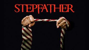 Stepfather (2009)