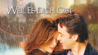 Weil es dich gibt (2001)