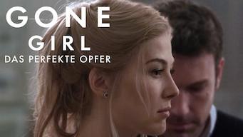 Gone Girl – Das perfekte Opfer (2014)