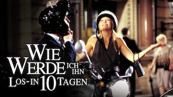 Wie werde ich ihn los – in 10 Tagen (2003)