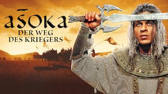 Asoka – Der Weg des Kriegers (2001)