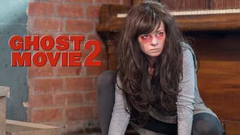 Ghost Movie 2 (2014)